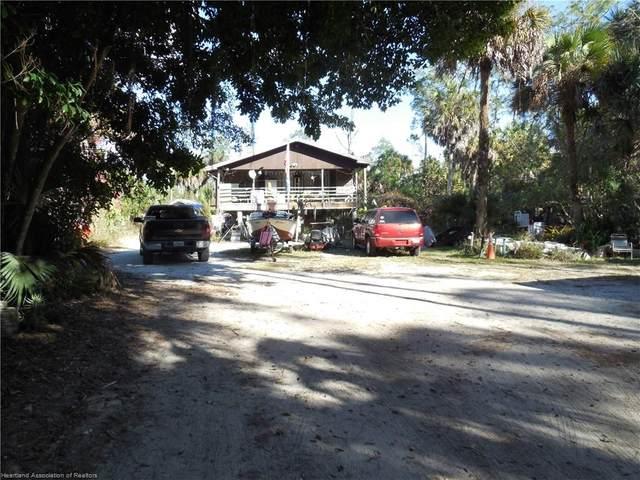 27501 Kent Road, BONITASPRINGS, FL 34135 (MLS #277791) :: Compton Realty