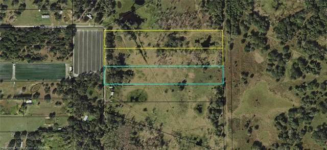 Zolfo Springs, FL 33890 :: Dalton Wade Real Estate Group