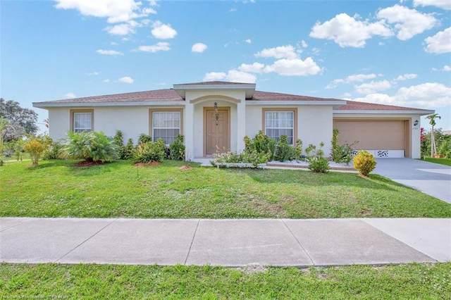 1705 Corvette Avenue, Sebring, FL 33872 (MLS #277880) :: Compton Realty