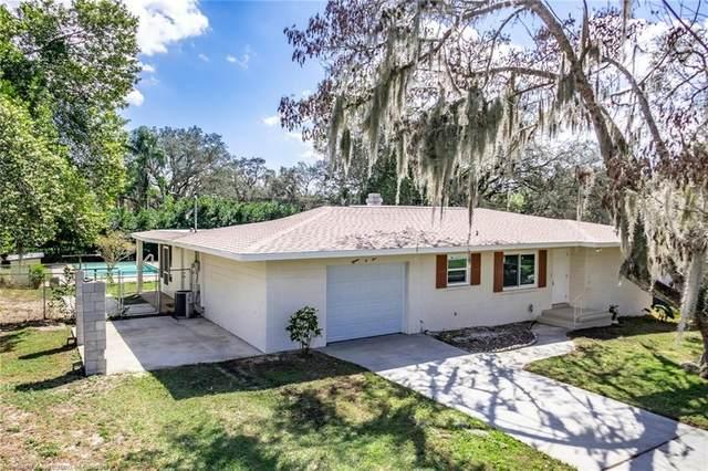 1505 Hotiyee Avenue, Sebring, FL 33870 (MLS #278971) :: Compton Realty