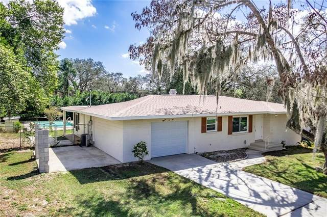 1505 Hotiyee Avenue, Sebring, FL 33870 (MLS #278988) :: Compton Realty