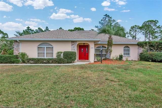 2774 Duffer Road, Sebring, FL 33872 (MLS #279002) :: Compton Realty
