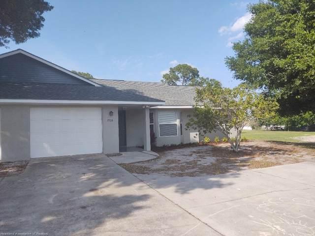 7733 Valencia Road, Sebring, FL 33876 (MLS #279556) :: Dalton Wade Real Estate Group