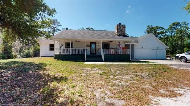8311 Tubbs Ranch Road, Sebring, FL 33876 (MLS #279581) :: Compton Realty