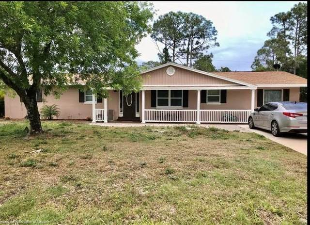 4510 Westminster Road, Sebring, FL 33875 (MLS #279623) :: Compton Realty