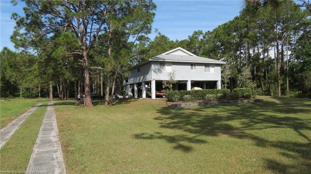 6319 White Cedar Road, Sebring, FL 33875 (MLS #279634) :: Compton Realty