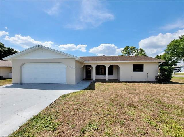2027 Jackson Heights Drive, Sebring, FL 33870 (MLS #279776) :: Compton Realty