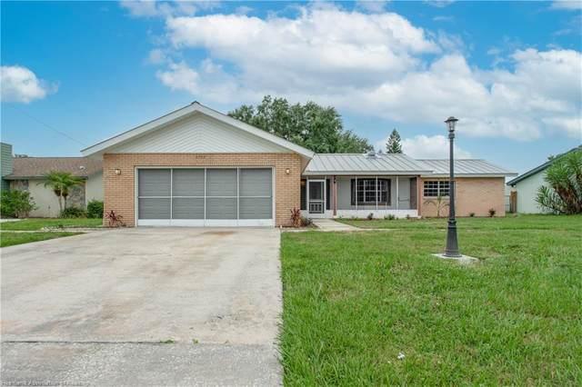 5505 Riverway Drive, Sebring, FL 33875 (MLS #280465) :: Compton Realty
