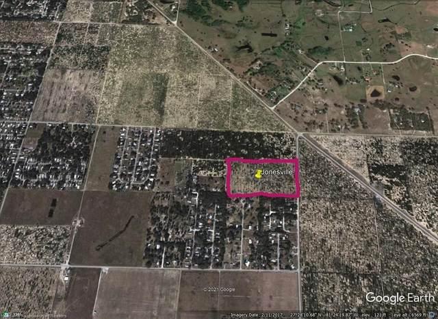 3475 County Road 17 Road S, Sebring, FL 33870 (MLS #280527) :: Compton Realty
