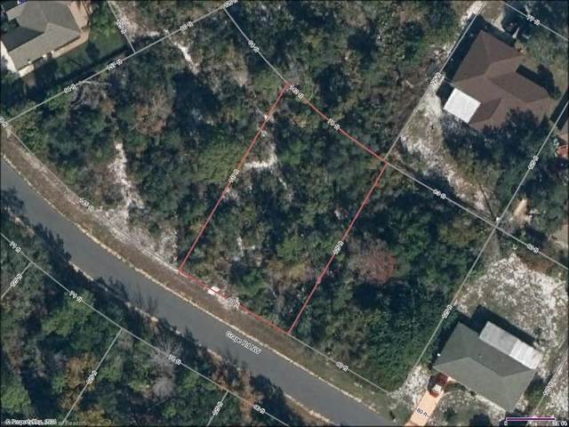 373 Grape Road NW, Lake Placid, FL 33852 (MLS #280985) :: Compton Realty