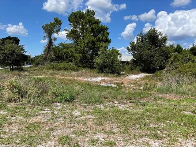 273 Loquat Road NW, Lake Placid, FL 33852 (MLS #280997) :: Compton Realty