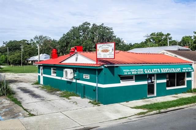 637 S Commerce Avenue, Sebring, FL 33870 (MLS #281476) :: Compton Realty