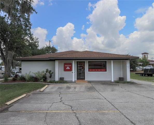 520 6th Street NW, Winter Haven, FL 33881 (MLS #281794) :: Compton Realty
