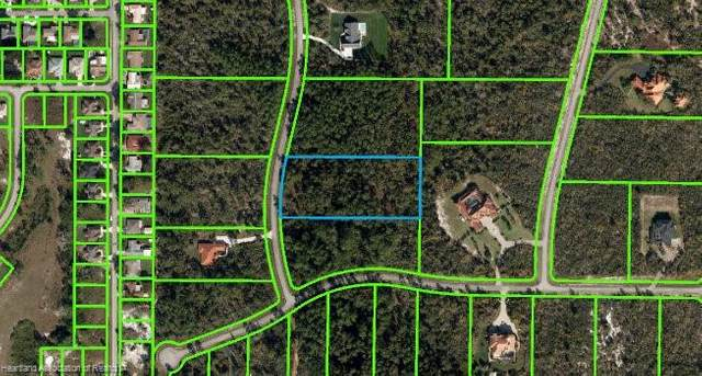 2035 Hawks Landing Place, Sebring, FL 33875 (MLS #281826) :: Compton Realty
