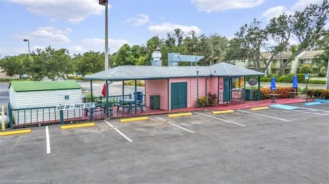 1568 Lakeview Drive, Sebring, FL 33870 (MLS #281994) :: Compton Realty