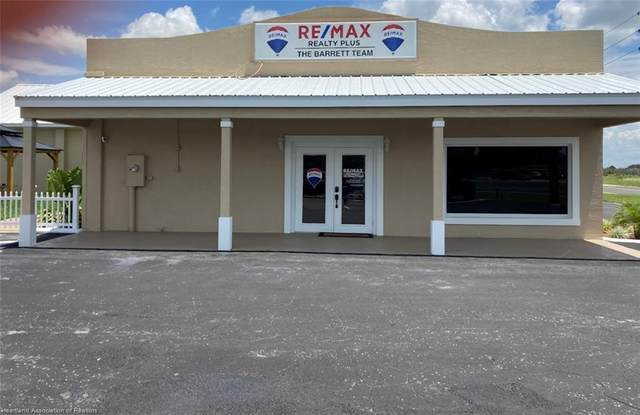 4650 Us Highway 27 Highway S #2, Sebring, FL 33870 (MLS #282003) :: Compton Realty