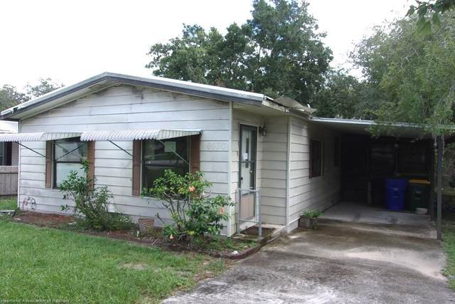 6630 Old Orchard Avenue, Sebring, FL 33876 (MLS #282183) :: Compton Realty