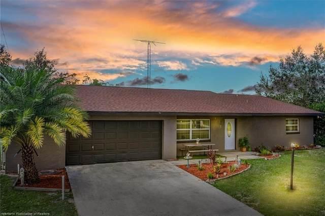 3056 Lake June Boulevard, Lake Placid, FL 33852 (MLS #282450) :: Compton Realty