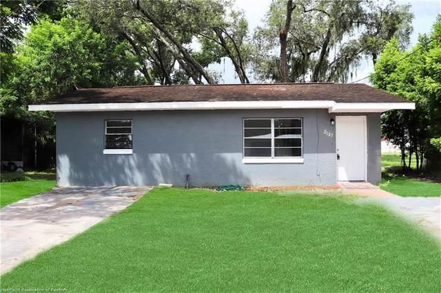 2107 Rainbow Avenue, Sebring, FL 33870 (MLS #282473) :: Compton Realty