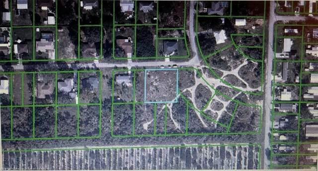 5117 Cricket Drive, Sebring, FL 33876 (MLS #282697) :: Compton Realty