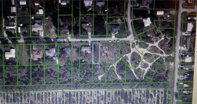 5113 Cricket Drive, Sebring, FL 33876 (MLS #282698) :: Compton Realty