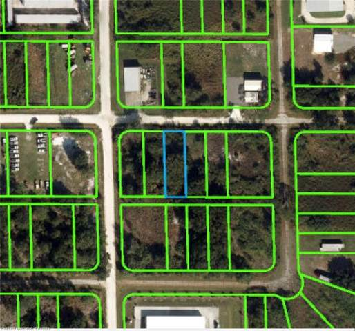 360 Roebling Avenue, Lake Placid, FL 33852 (MLS #282899) :: Dalton Wade Real Estate Group