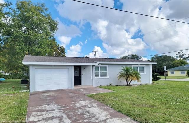 3308 Austin Street, Sebring, FL 33872 (MLS #283228) :: Compton Realty