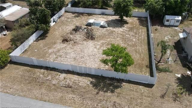 3208 Gould Avenue, Sebring, FL 33870 (MLS #283230) :: Compton Realty