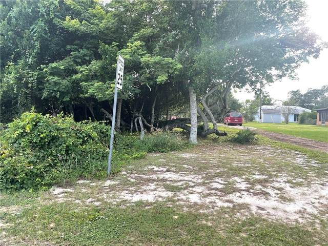 3078 Orchid Road, Lake Placid, FL 33852 (MLS #283336) :: Compton Realty