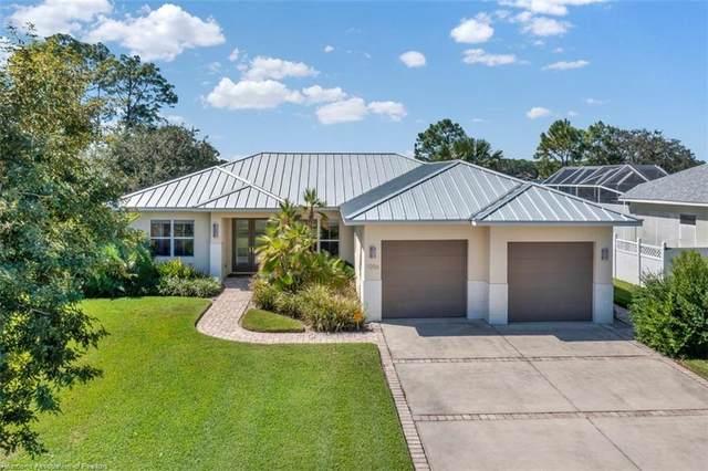 1056 Jonquil Street, Lake Placid, FL 33852 (MLS #283337) :: Compton Realty