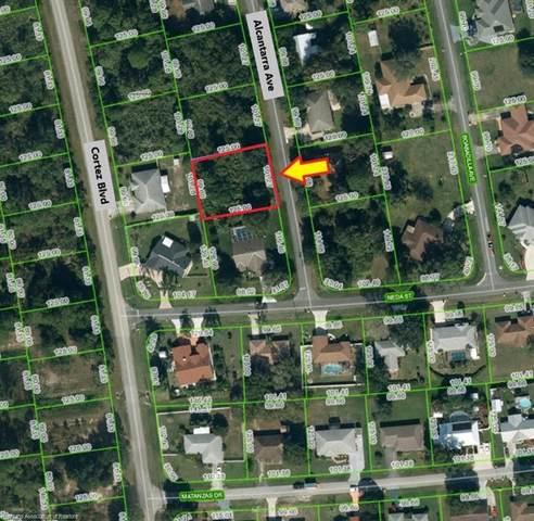 4405 Alcantarra Avenue, Sebring, FL 33872 (MLS #283352) :: Compton Realty