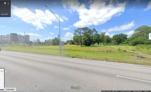 4305 Us 27 Highway N, Sebring, FL 33870 (MLS #283355) :: Compton Realty