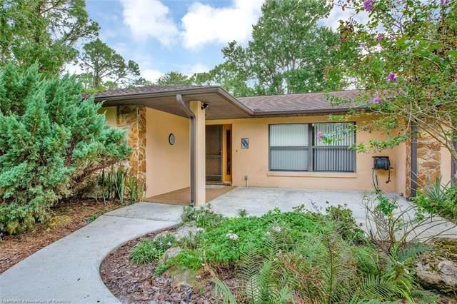 569 Kemper Avenue, Lake Placid, FL 33852 (MLS #275381) :: Compton Realty
