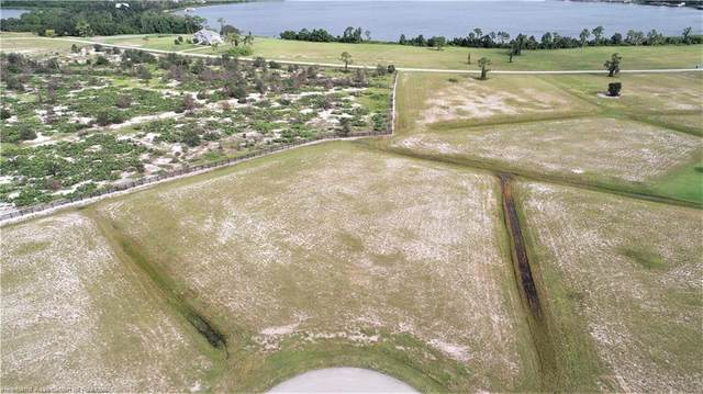 3002 Osprey Point Circle, Sebring, FL 33875 (MLS #275903) :: Compton Realty