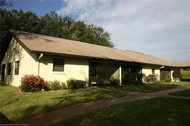 Lake Placid, FL 33852 :: Compton Realty