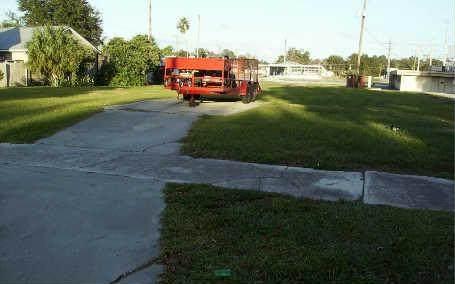 205 7Th Avenue S, Wauchula, FL 33873 (MLS #223823) :: Compton Realty