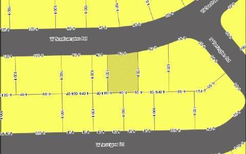2667 Southhampton Road - Photo 1