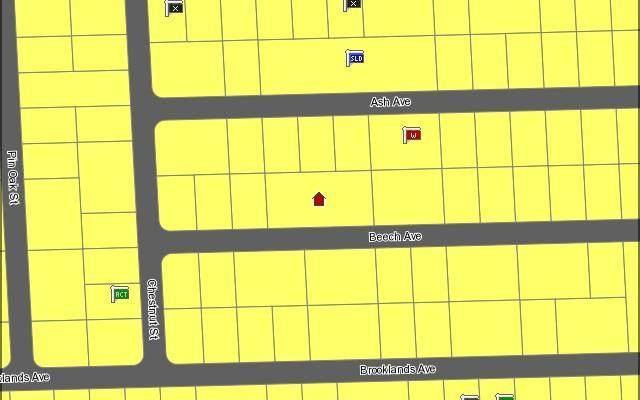 3021 Beech Avenue - Photo 1