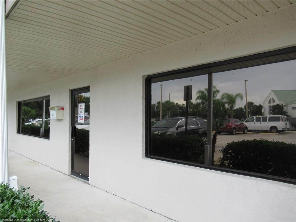4511 Sun N Lake Boulevard - Photo 1
