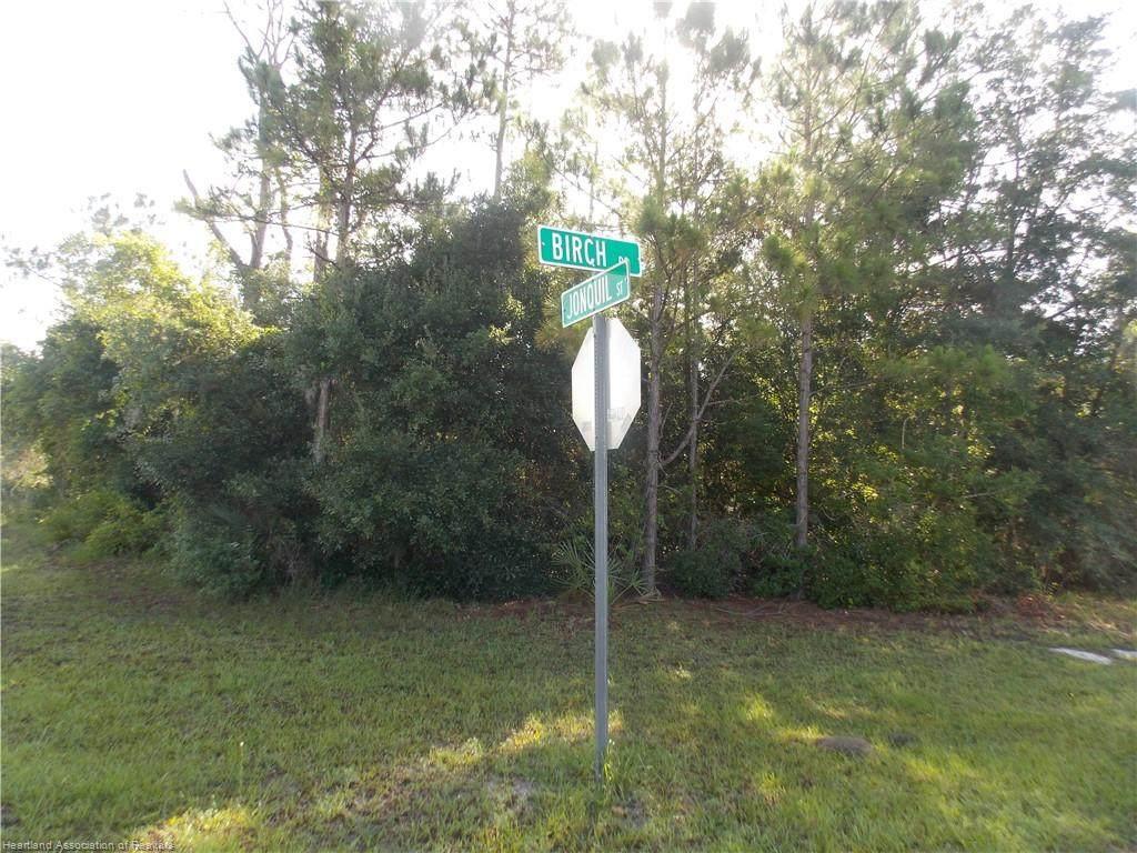 3059 Birch Road - Photo 1