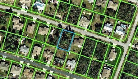 4235 Mackerel Drive, Sebring, FL 33870 (MLS #270976) :: Compton Realty