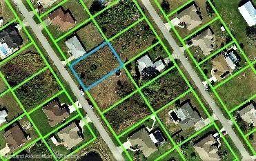 4740 Whiting Drive, Sebring, FL 33870 (MLS #270997) :: Compton Realty