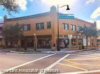 102 Ridgewood Drive - Photo 1