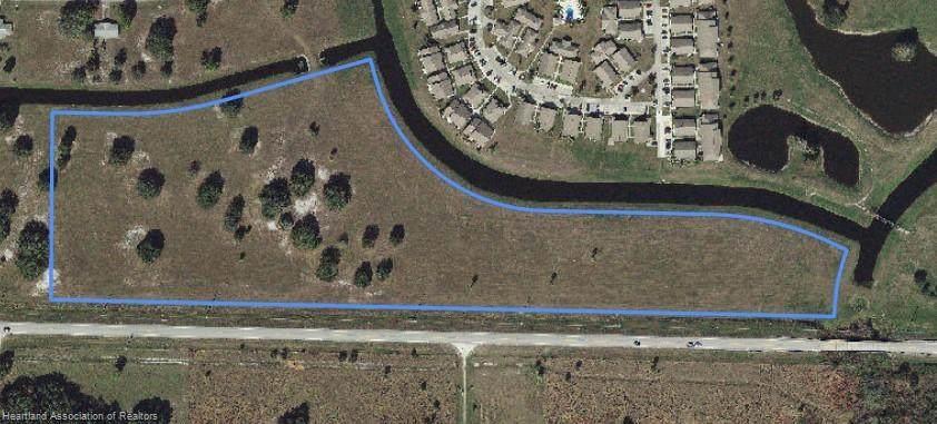 7550 U S 98 Highway - Photo 1