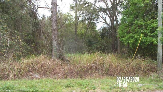 3175 Exeter Road - Photo 1