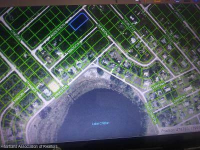 3201 NW Anderson Rd Corner, Avon Park, FL 33825 (MLS #273115) :: Compton Realty