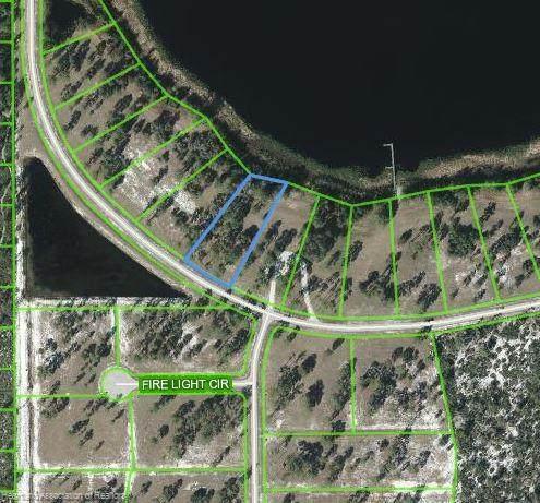 4062 Camp Shore Drive, Sebring, FL 33875 (MLS #273654) :: Compton Realty