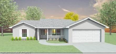 600 Spring Lake Boulevard, Sebring, FL 33876 (MLS #273835) :: Compton Realty