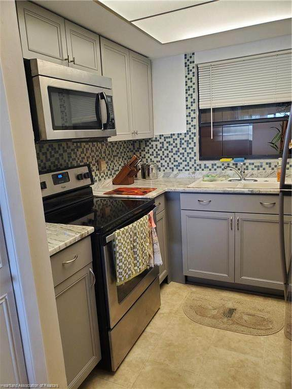 117 Country Club Drive #503, Lake Placid, FL 33852 (MLS #273956) :: Compton Realty