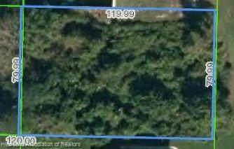 4311 Leaf Road - Photo 1